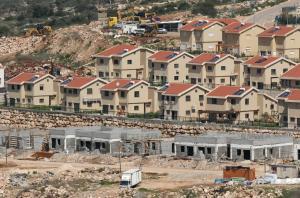 الأردن يدين الممارسات الاستيطانية في الأراضي الفلسطينية