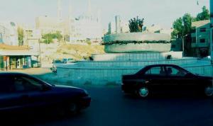 سحاب تحتفي بأضخم مشروع للسلام