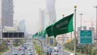 تمديد إقامات الوافدين في السعودية