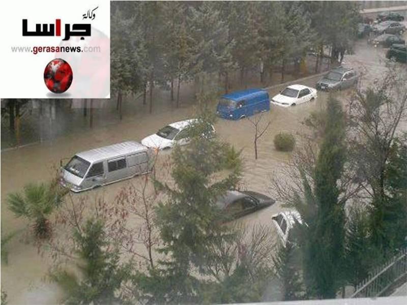 بالصور ...العاصمة عمان تغرق بسبب image.php?token=1d8e87c3a6bf3b585934ded1236fdd87&size=