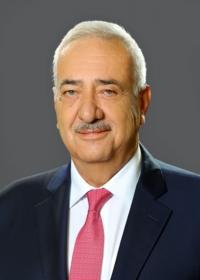 الدكتور يعقوب ناصر الدين يتبرع بـ100 ألف دينار لوزارة الصحة