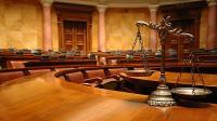 504 جلسات محاكمة عن بعد تمت في محاكم المملكة