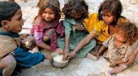 الجوع قد يقتل 6 أضعاف وفيات كورونا يوميا