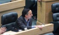 أبو رمان للرزاز: الإصلاح الاقتصادي يبدأ من تقاعد الوزراء