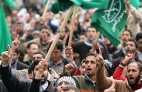 """لماذا توقفت لقاءات """"الإخوان"""" مع رجالات الدولة وهل تتجدد؟"""