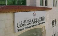 توق: 6 آلاف طالب طب أردني بالخارج ينفقون نصف مليار دينار