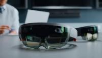 """""""مايكروسوفت"""" تعدل نظاراتها للواقع الافتراضي"""