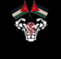 """فريق Creator Leader في جامعة آل البيت يطلق """"جنودك يا وطني"""""""
