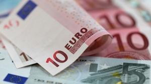 بنك الإعمار الألماني يمنح الأردن 44 مليون يورو