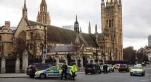 تعرف على منفذ هجوم لندن الإرهابي