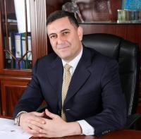 الدكتور عمر الرزاز ..  كنت أتمنى أن تبقى وزيراً للتربية والتعليم