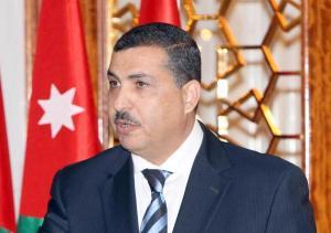 الغزاوي : أولوية التشغيل للأردنيين