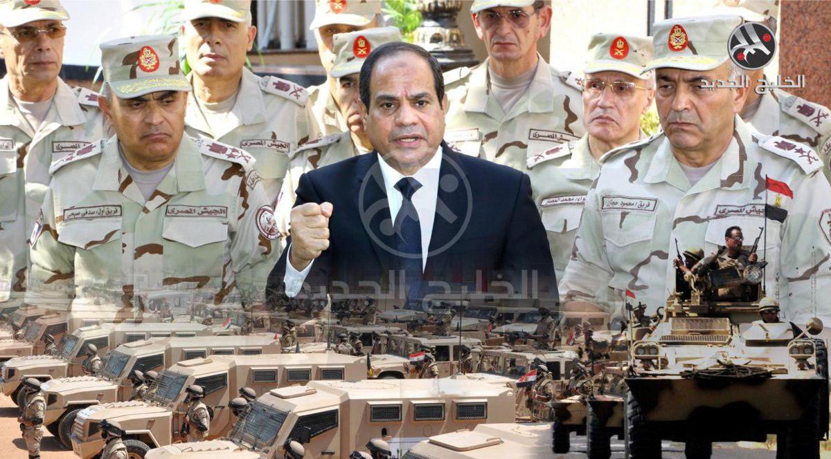 محمد حجازي رئيساً لإركان القوات image.php?token=2415e61acc3352900db232de41f7aaf7&size=