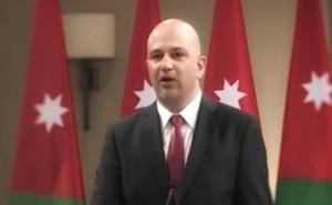 الوزير الغرايبة: العمل جار على حجب لعبة الحوت الأزرق