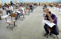 192 ألف طالب توجيهي يتقدمون للمباحث المتخصصة