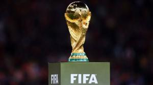 المغرب وتونس تتأهلان لنهائيات كأس العالم