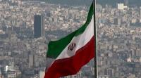 ايران: ترمب تراجع عن تهديداته لطهران