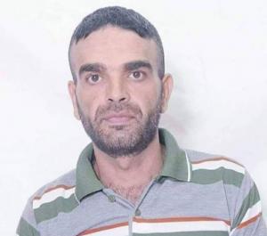 تشييع جثمان الشهيد أبو دياك غدا الأحد (تفاصيل)