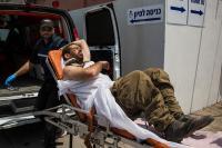 مقتل جندي صهيوني أصيب قبل 17 عاما