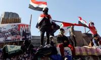 العراق: 3 قتلى باشتباكات مع قوات الأمن في بغداد