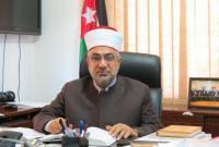 """الخلايلة : تعليق العمرة درء لمفسدة انتشار """"الكورونا"""""""