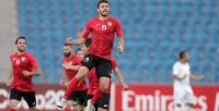 الجزيرة يتأهل إلى نهائي كأس الاتحاد الاسيوي