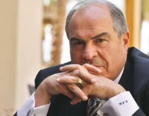 حكومة الملقي: خروج 6 وزراء واستحداث حقائب ومناقلات