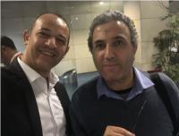 الافراج عن اردني اعتقل في مصر منذ 20 يوماً