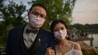 نصيحة لتفادي مشاكل الأزواج في زمن الحجر