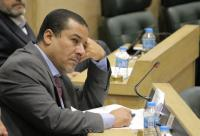 النائب الهواملة: أوراق مكافحة الفساد فيها تمويه