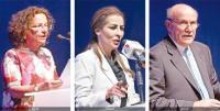 """بدعم من """"عمان الأهلية"""" ..  الرأي واليونسكوتحتفلان بالیوم العالمي لحریة الصحافة"""