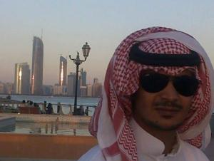 وفاة الشاب داغش أبو تايه غرقا في الجفر