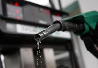 الحكومة: استقرار اسعار المشتقات النفطية في الاسبوع الثاني من آب