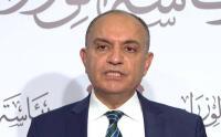 العضايلة: منصة لعودة الأردنيين برا ويعلن وجهات التي ستسير منها الرحلات