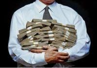 توقيف موظفو بنك بتهمة اختلاس مليون ونصف دينار