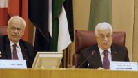 """""""التحرير الفلسطينية"""" تعلن مقاطعة مؤتمر البحرين"""