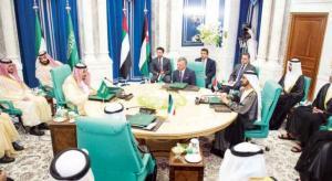 """وفد كويتي في الأردن لبحث ترتيبات تنفيذ تعهدات قمة """"مكة"""""""