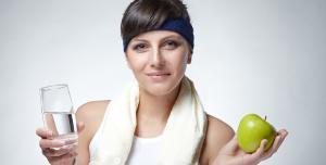 اسوأ 5 عادات غير صحية  ..  احذريها