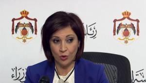 شويكه : منح الأردن علامة السفر الآمن