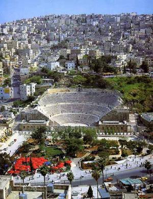 عمان السادسة عربيا بالغلاء