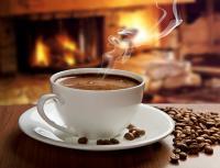 دراسة: تناول القهوة قد يبطئ تفاقم سرطان القولون