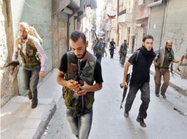كتيبة الفاروق تعتقل بشار الأسد image.php?token=3305af04c2dfb9559c5511e6b7c1f835&size=large