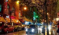 أزمة لبنان الاقتصادية تدفع 785 مطعما ومقهى لغلق أبوابها