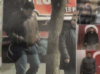 السجن لجاسوسين يعملان لصالح دحلان والإمارات في تركيا