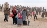 اللجوء السوري ..  مسؤولية داعمي الحرب والمجتمع الدولي وليس الاردن