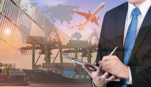 الأردن 19 عالميا بمؤشر مقومات الأعمال اللوجستية