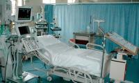 بعد اصابة مريض ..  إغلاق قسم العناية الحثيثة بمستشفى معاذ