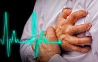 التنمر في العمل يزيد من الأزمات القلبية