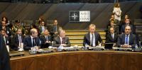 الناتو: حريصون على تقوية التعاون مع الأردن