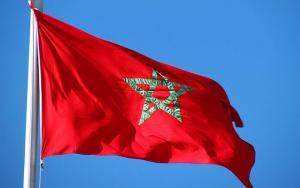 المغرب يستدعي سفيره في هولندا
